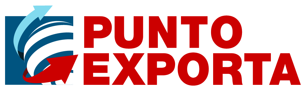 Punto Exporta
